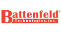 Battenfield Technologies Inc