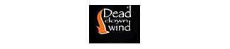 dead-wind