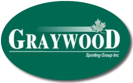 graywood-logo-v3